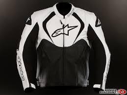 alpinestars jaws jacket perf white black 1 jpg