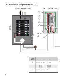 hot tub wiring diagram efcaviation com hot tub wiring size at Wiring 6 Wire A Hot Tub