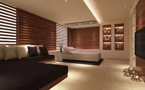 Saunas in spa areas