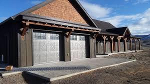 garage door guysGarage Door Guys  Home  Facebook