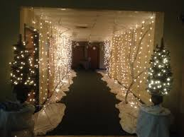 Winter Ball Decorations Beauteous 32 Best Daddy Daughter Winter Ball Images On Pinterest Fiesta