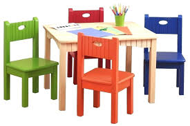 child table and chair child table and chair set kids furniture chairs for new kids table child table and chair
