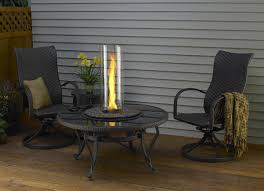 Indoor Coffee Table With Fire Pit Indoor Coffee Table With Fire Pit Fire Pit Design Ideas