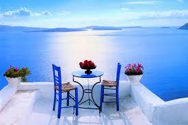 Картинки по запросу греция красивые картинки