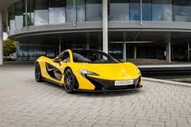 2018 mclaren p1 price. contemporary mclaren throughout 2018 mclaren p1 price