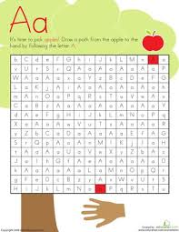 All About Triangle Shapes   Shapes worksheets  Printable as well Parent Child Workshops likewise  likewise 77 best números images on Pinterest   Activities  Childhood in addition Alphabet Letter N Worksheet   Standard Block Font   Preschool also Alphabet Letter Z Worksheet   Standard Block Font   Preschool besides  as well  moreover  besides Alphabet Letter N Worksheet   Standard Block Font   Preschool also Alphabet Letter Z Worksheet   Standard Block Font   Preschool. on kindergarten name writing worksheets rosario