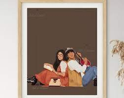 Free shipping site to store. Bollywood Art Etsy