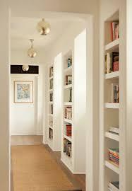 lighting for hallways. hallwaylightingtimbarberarchitecutre lighting for hallways i