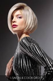 Fall For A Change 100 Hairstyles Trending In Winter 2015