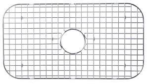 custom sink grid. Wonderful Grid Artisan Manufacturing Custom Kitchen Sink Grids And Grid