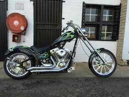 used chopper motorcycles for sale on bike trader