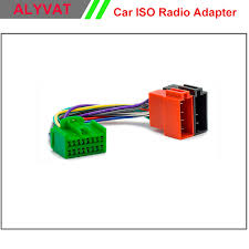 popular volvo radio wiring harness buy cheap volvo radio wiring Volvo Wiring Harness volvo radio wiring harness volvo wiring harness problems