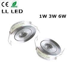 led recessed ceiling lights reviews top recessed lighting led recessed ceiling lights reviews in led recessed