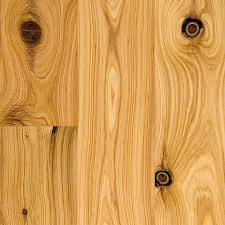pictures of exotic wood flooring exotic hardwood flooring brazilian wood floors imported tropical