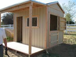 portable goat shelter plans from 226 best homestead goats images on of portable