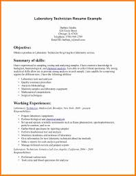 Marcel Dube Zone Resume Synthesis Essay About Plagiarism Operant