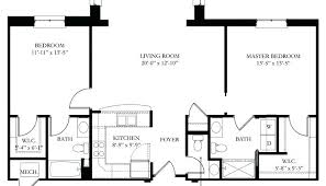 Average Bedroom Size What Is The Average Size Of A Living Room Average Bedroom Closet