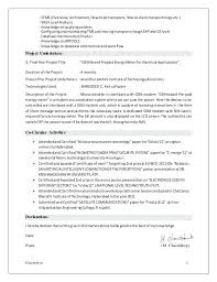 sap basis resume fresher sample resume objectives format for computer  science sap basis resume 4 years