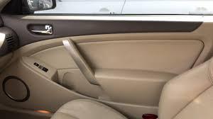 2005 infiniti g35 interior. 2005 infiniti g35 interior o