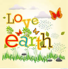 5627652 earth day images jpg