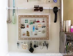 diy small bathroom storage ideas. Small Bathroom Storage Using Tension Rods, Ideas, Organizing, Diy Ideas B