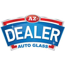 dealer auto glass az mesa