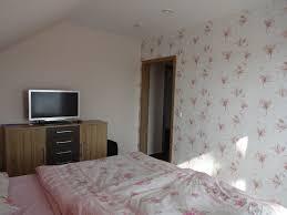 Ein Traumhaus Für Familie S Haustour Unser Kleines Schlafzimmer