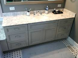 staining bathroom cabinets for staining white bathroom cabinets staining bathroom cabinets stain cabinets darker