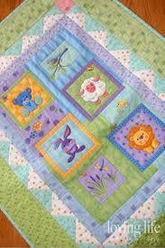 Marie's quilts: Лоскутное шитье | foltvarrás | Pinterest | Patchwork &  Adamdwight.com