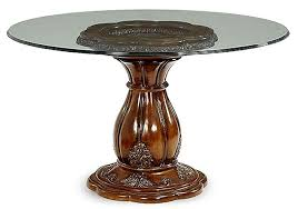 breathtaking 34 inch round dining table 38 inch