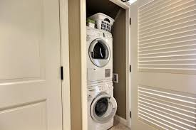in unit washer and dryer. Wonderful Washer Bosch Washer And Dryer In This Unit And In Unit Washer 6