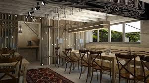 Stavlos - Avis - Rhodes (ville) - Menu, prix, avis sur le restaurant |  Facebook