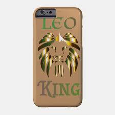 Leo King Boys