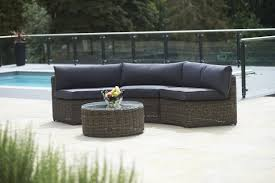 full size of sofa ideas curved wicker sectional curved outdoor sofa curved modular outdoor seating