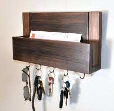 magnetic key holder for wall funky holders mounted