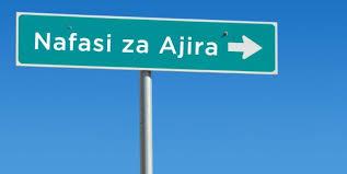 Image result for AJIRA YAKO