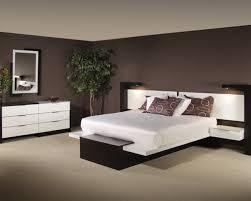 Furniture Bedroom Set Financing