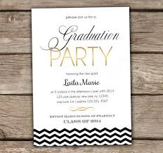 Graduation Party Announcement College Graduation Announcement Wording Lovely Pharmacy Graduation