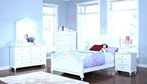 purple and white bedroom for teenage girls john cu room engaging rugs chandeliers pink girl sets