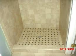 prefab shower base preform shower pan large size of preformed pan fantastic photos inspirations pans for prefab shower