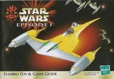 Pin on <b>Star Wars</b> Toys