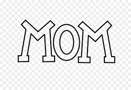Mature mom clip s