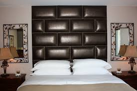wall paneling ideas to start the week 2 wall