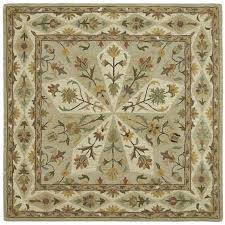 sage green area rugs square sage green area rug sage green and cream area rugs sage green area rugs