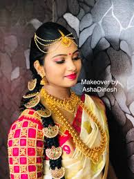 best choice makeup studio and academy rajajinagar 6th block bridal makeup artists in bangalore justdial