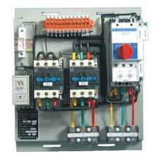 manufacturers & suppliers of auto transformer starter, ats starter Auto Transformer Wiring auto transformer starters auto transformer wiring diagram