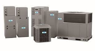natural gas air conditioner. Wonderful Natural Beat The Summer Heat And Humidity With A Properly Sized Cooling System Jim  Stoddard Natural Gas Services Has Solution For Virtually Every Application To Air Conditioner F
