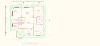 uu itu  two bedroom house plans in keralaTwo Bedroom House Plans In Three Bedroom Kerala House