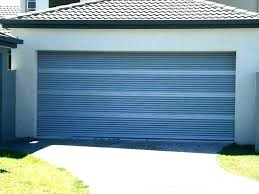 garage door won t stay down garage door won t go up garage door wont open