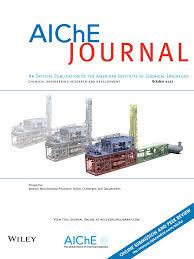 Improving docosahexaenoic acid production by Schizochytrium sp ...
